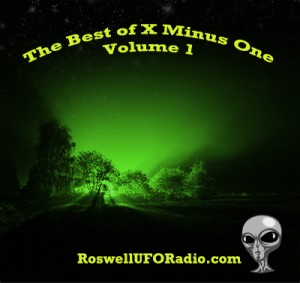 best of x minus 1b